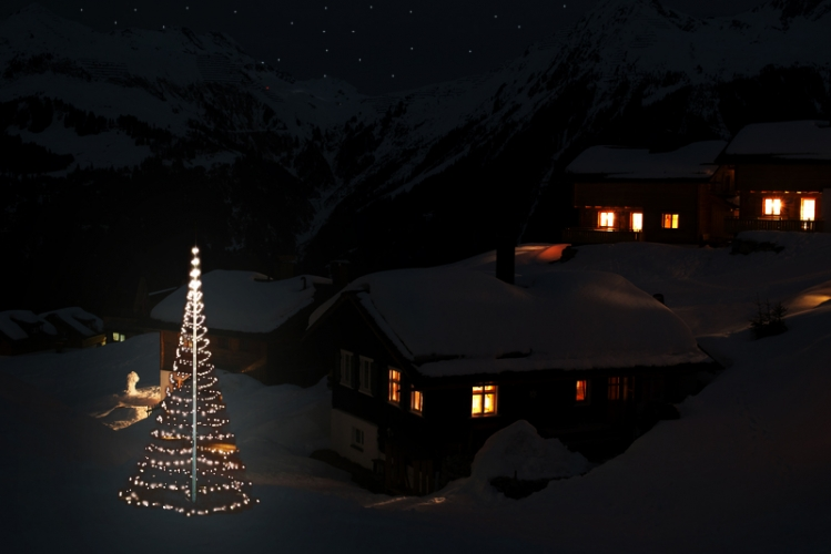 glowtree-1000-led-3d-warm-wit