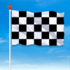 finishvlag
